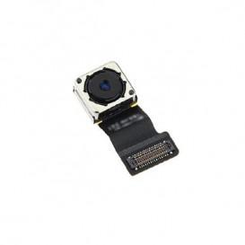 Camera posteriore iPhone 5C