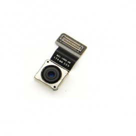 Camera posteriore iPhone 5S