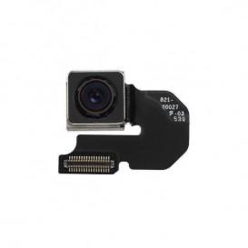 Camera posteriore iPhone 6S