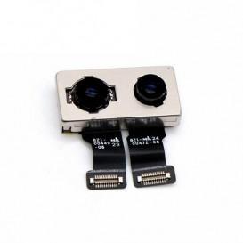 Camera posteriore iPhone 7 Plus