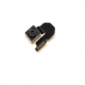 Camera posteriore iPhone 6