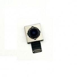 Camera posteriore iPhone XR