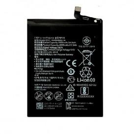 Batteria compatibile per HUAWEI P20 Pro / Mate 20 / Mate 10 Pro / Mate 10