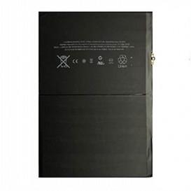 Batteria compatibile per IPAD AIR / IPAD 5a Generazione / IPAD 6a Generazione