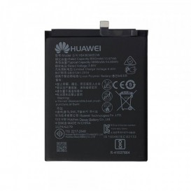 Batteria Originale Huawei P30