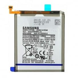 Batteria originale per Samsung Galaxy A51 SM-A515
