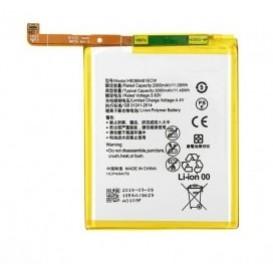Batteria compatibile per HUAWEI P20 lite / P9 /P9 lite / P10 lite /P8 lite (2017) / Honor 8