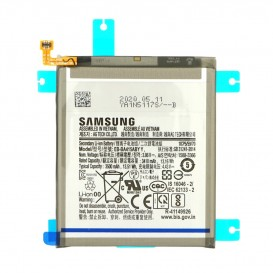 Batteria originale per Samsung Galaxy A41 SM-A415