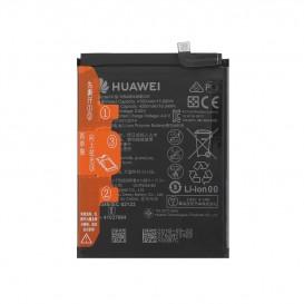 Batteria originale per HUAWEI P30 PRO / MATE 20 PRO