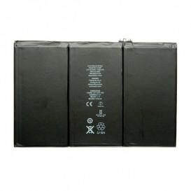 ricambio batteria ipad 3 ipad 4