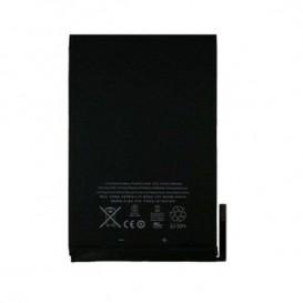 ricambio batteria ipad mini
