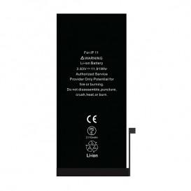 Batteria compatibile per iPhone 11