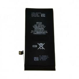Batteria compatibile per iPhone SE 2020