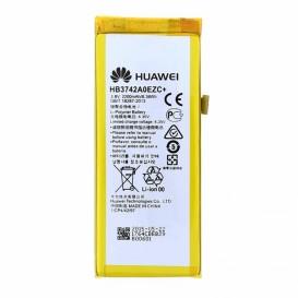 Batteria originale per HUAWEI P8 lite