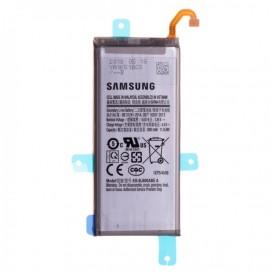 Batteria originale per Samsung Galaxy A6 2018 (A600) / J6 (J600)