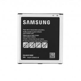 Batteria originale per Samsung Galaxy J3 (2016) J5 SM-J320F