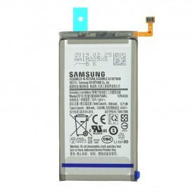 Batteria originale per Samsung Galaxy S10 SM-G973F