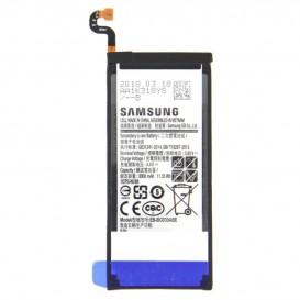 Batteria originale per Samsung Galaxy S7 SM-G930F