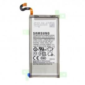 Batteria originale per Samsung Galaxy S8 SM-G950F