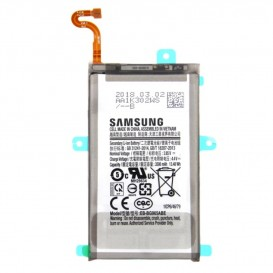 Batteria originale per Samsung Galaxy S9 Plus SM-G965F
