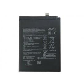 Batteria compatibile per HUAWEI P30 PRO / MATE 20 PRO