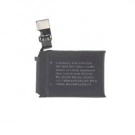 Batteria per Apple Watch 2 42 mm