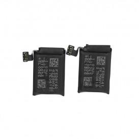 Batteria per Apple Watch 3 38 mm