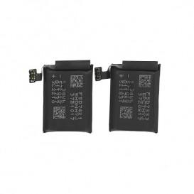 Batteria per Apple Watch 3 42 mm