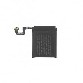 Batteria per Apple Watch 4 40 mm