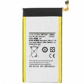 Ricambio batteria Samsung S10
