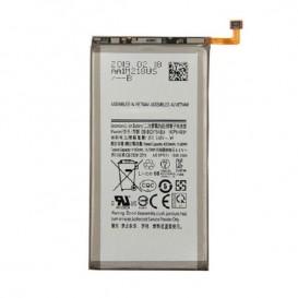 Ricambio batteria Samsung S10 Plus