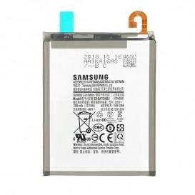 Batteria originale per Samsung Galaxy A10 (A105) / A7 2018 (A750)