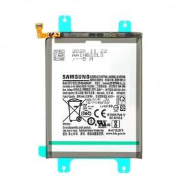 Batteria originale per Samsung Galaxy A32 5G (SM-A326) A42 5G (SM-A426B) A72 (SM-A725)