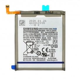 Batteria originale per Samsung Galaxy S20 SM-G980/G981