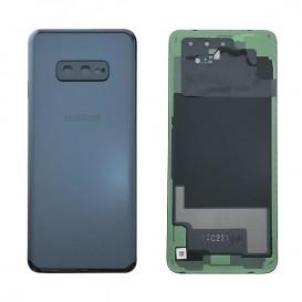 cover batteria S10e nero