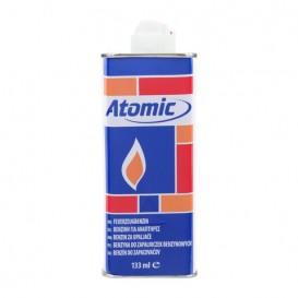 Benzina ATOMIC 133 ml