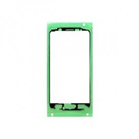 Adesivo display Samsung S6 SM-G920F