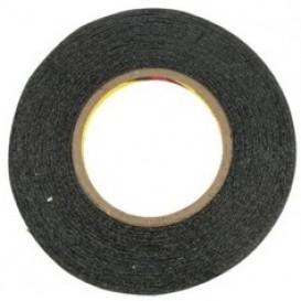 Bioadesivo nero 3 mm