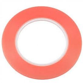 Bioadesivo rosso 5 mm