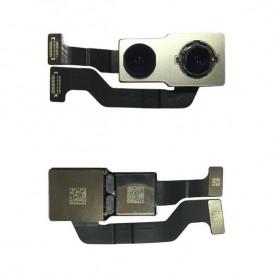 Camera posteriore iPhone 11