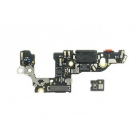 Charging dock flex compatibile per Huawei P10 Plus
