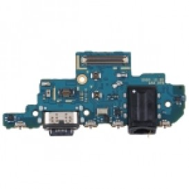 Connettore ricarica Samsung A52