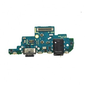 Connettore ricarica Samsung A52 5G