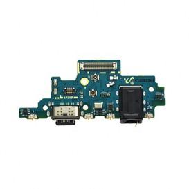 Connettore ricarica Samsung A72