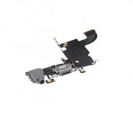 Connettore ricarica iphone 6S grigio chiaro