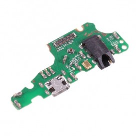 Connettore ricarica Huawei Mate 10 Lite