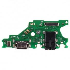 Connettore ricarica Huawei Mate 20 Lite