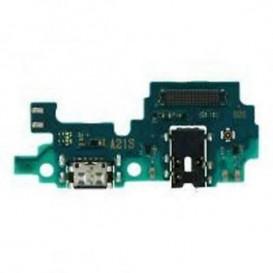 Connettore ricarica Samsung A21s