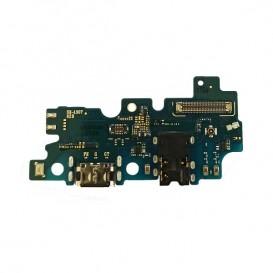 Connettore ricarica Samsung A30s