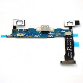 Connettore ricarica Samsung Note 4